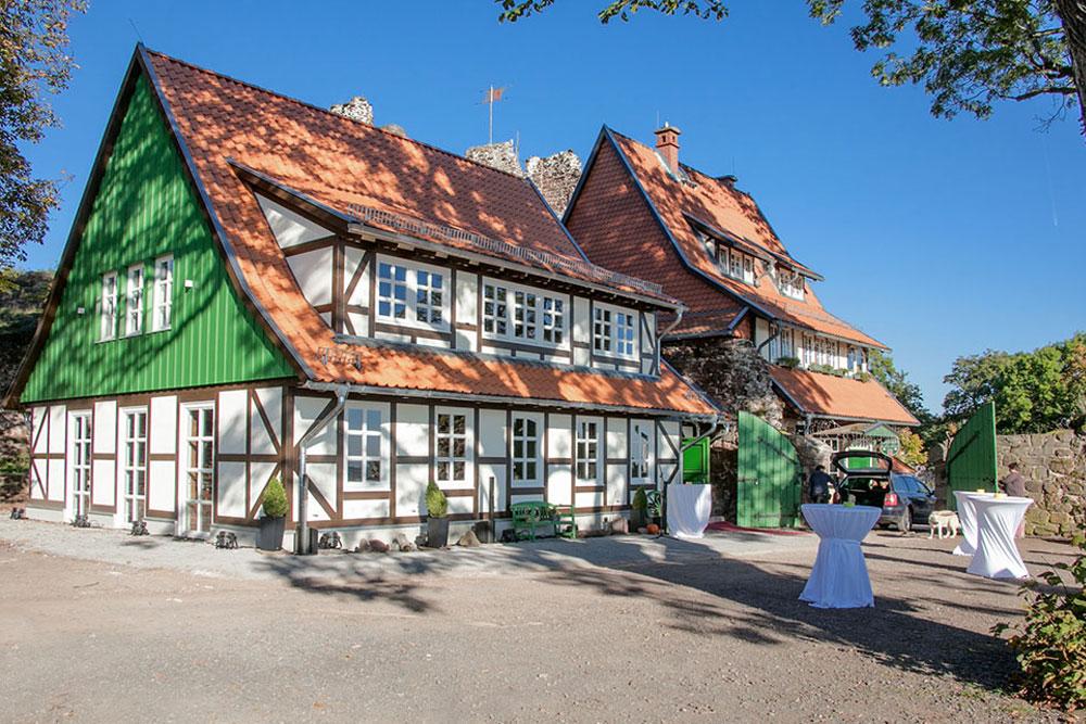 © Fotoservice Kötz, Nordhausen